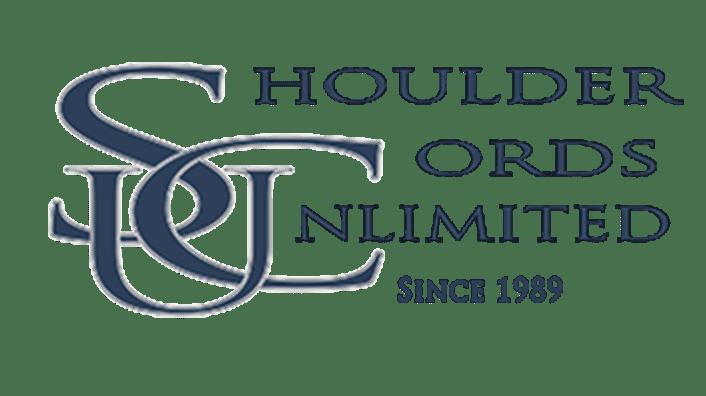 Shoulder Cords LLC